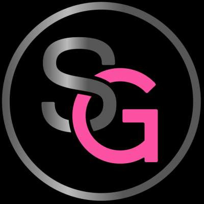 SessionGirls Official Website