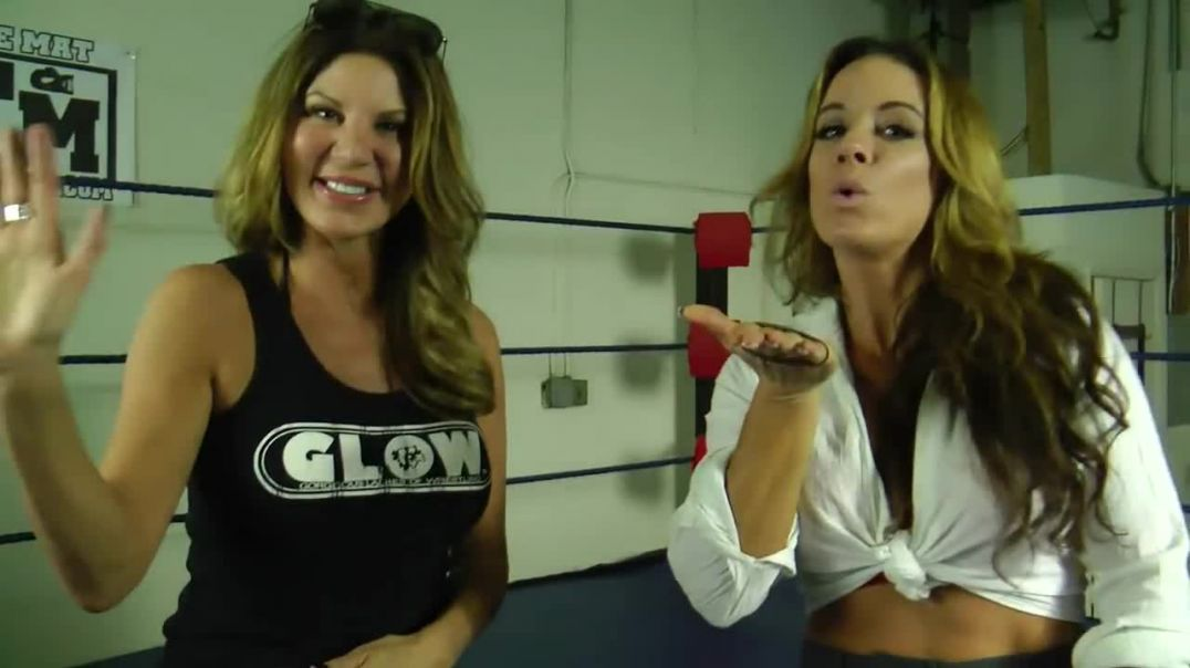 SessionGirls.com Interview - Hollywood