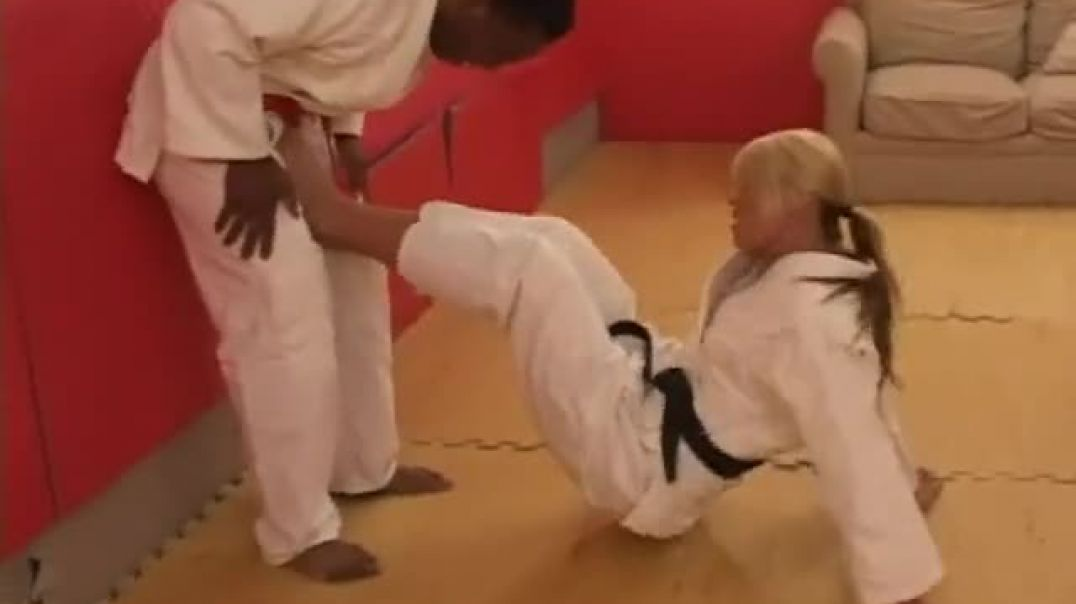 Karate - Know My Rules
