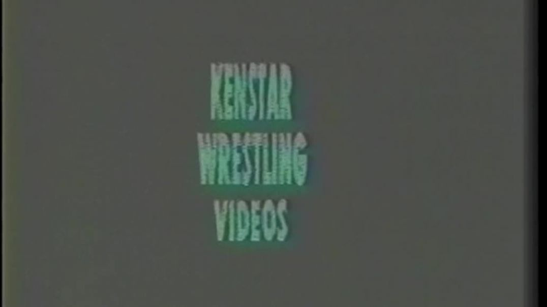 Female Heavyweight Wrestling Competition