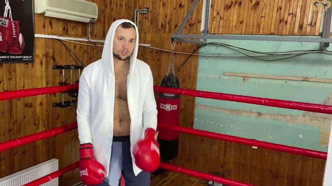 Dishonest Boxing